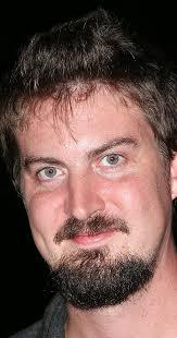 Adam Wingard - IMDb