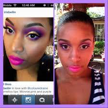 best makeup artist in memphis tn for