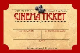 0bywxlclfyyggrdvqbxf3a3rkrke 1 800 1 200 Pixels Ticket De Cine