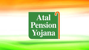 Know Atal Pension Yojana (APY) | Scheme Benefits, Features ...