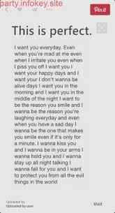quotes happy birthday boyfriend truths ideas for