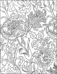 Kleurboek Voor Volwassenen New York Tegninger Maleboger Tegning