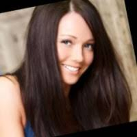 "300+ ""Shawna Smith"" profiles | LinkedIn"