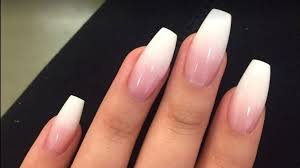 sunrise nails artificial and natural