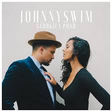 Johnnyswim to sing of love and legacy at Great American next week - The Bay  Bridged - San Francisco Bay Area Indie Music