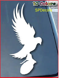 Dove And Grenade Hollywood Undead Car Wi Buy Online In Albania At Desertcart