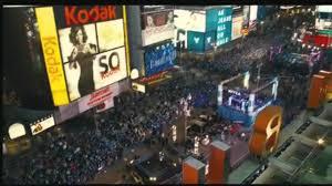 Capodanno a New York - Trailer Ufficiale (ITA) - YouTube