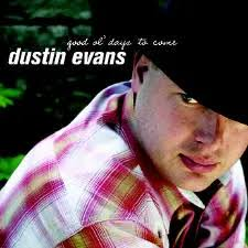 Dustin Evans Albums: songs, discography, biography, and listening guide -  Rate Your Music