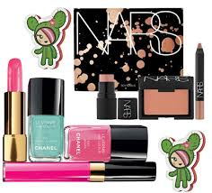 beauty makeup makeup tips