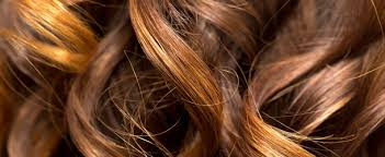 best places for hair extensions in la