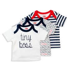 Top 14 shop bán quần áo trẻ em đẹp nhất tpHCM