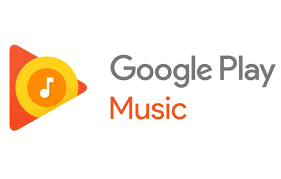 Spotify VS Google Play Music - There Can Only be One | Updato