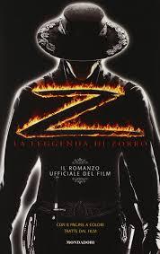 La leggenda di Zorro: Ciencin Scott: 9788804550549: Amazon.com: Books