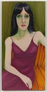 The Artist by Maxine Smith on artnet