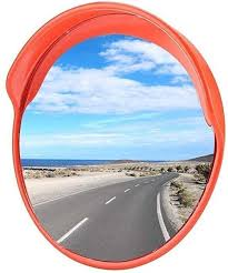 com dr safety mirrors for