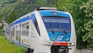 Sciopero dei trasporti nazionali e locali: Trenord e Trenitalia 8 ...