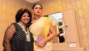bridal makeup in delhi ambika pillai