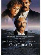 Casting - Old gringo - réalisateurs, acteurs - EcranLarge.com