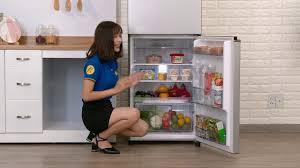 Tủ lạnh Panasonic NR-BL267VSV1 giá rẻ, có trả góp