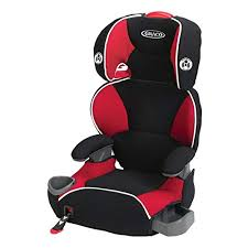 4 year old car seat com