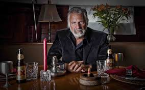 brandchannel: Dos Equis Erases the Most Interesting Man From Its History