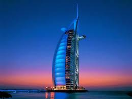 Exclusive Dubai: Burj Khalifa Ticket & Burj Al Arab with chauffeur
