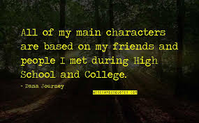 friends of school quotes top famous quotes about friends of school