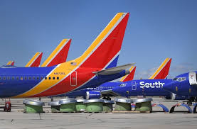 chase southwest cards to end 60 000