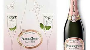 mother s day gift alert perrier jouët