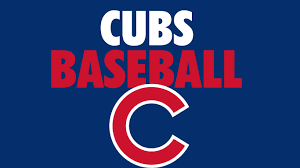 chicago cubs wallpaper 1366x768 69226