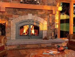 fireplaces traverse city