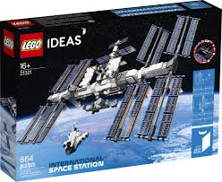 New LEGO Sets Available for February 2020 - The Brick Fan