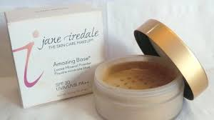 Amazing Base Loose Mineral Powder by Jane Iredale #5