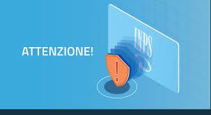 Orario richiesta bonus 600 euro tramite intermediario sul sito INPS