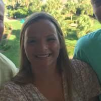 Kristi Smith - Independent Beachbody Coach - Beachbody | LinkedIn