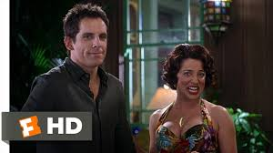 Meet the Fockers (5/12) Movie CLIP ...