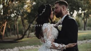 dreamy wedding at hidden waters in