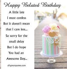 birthday quotes birthday cards on facebook