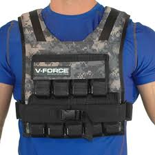 ultimate weight vests for fitness