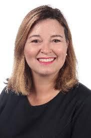 NZLS | Melissa Russell joins Rice Speir