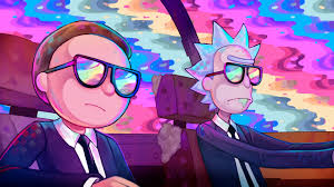 Watch Rick and Morty Season 4 Episode 6 ...