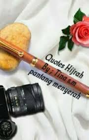 quotes hijrah hakikat pacaran wattpad