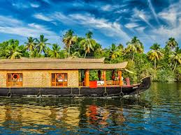 Book Serene Beauty & Biodiversity Of Kerala Fly N Stay tour packages, Kochi sightseeing | Yatra.com