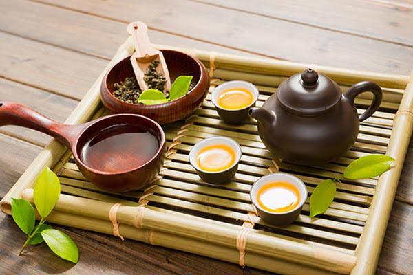 """Resultado de imagen de chenesse tea"""""""