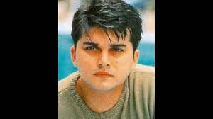 janay kyun kabhi kabhi - Ali haider - YouTube