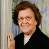 Addie Lee Hayes Williams Obituary - Visitation & Funeral Information