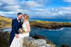 mill park hotel donegal wedding photography