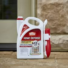Ortho Home Defense Insect Killer For Indoor Perimeter