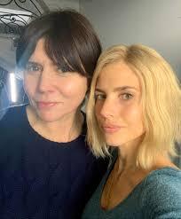 https://www.gala.pl/uploads/media/default/0004/62/weronika-rosati-blondynka-wystapi-w-nowym-filmie-malgorzaty-szumowskiej.jpeg
