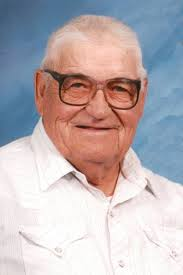 Emery John Johnson Obituary | Hoff Funeral and Cremation Service | Winona,  Goodview, Lewiston, Rushford, Houston, St. Charles Funeral Home